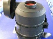 Motor und Motorteile des Typs Deutz / Mann Kombi Luftfilter universal 01181863, Gebrauchtmaschine in Kalkar