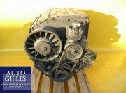 Motor und Motorteile des Typs Deutz BF 4 L 913 / BF4L913 Motor, Gebrauchtmaschine in Kalkar