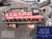 Motor und Motorteile des Typs Deutz BF12L413 / BF 12 L 413 / BF12L513 BF 12 L 513, Gebrauchtmaschine in Kalkar