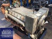 Motor und Motorteile des Typs Deutz BF12L413F / BF 12 L 413F Motor, Gebrauchtmaschine in Kalkar