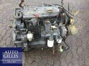 Motor und Motorteile des Typs Deutz BF4M1012E/ BF 4 M 1012 E Motor, Gebrauchtmaschine in Kalkar