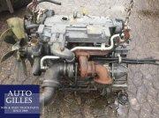 Motor und Motorteile des Typs Deutz BF4M2012 / BF 4 M 2012 Motor, Gebrauchtmaschine in Kalkar