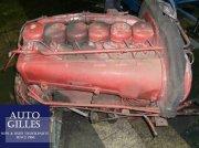 Motor und Motorteile des Typs Deutz BF6L913T / BF 6 L 913 T Motor, Gebrauchtmaschine in Kalkar
