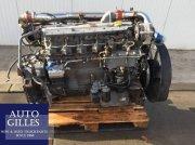 Motor und Motorteile des Typs Deutz BF6M1013-26E3 / BF 6 M 1013-26 E 3 Motor, Gebrauchtmaschine in Kalkar