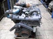 Motor und Motorteile des Typs Deutz BF6M1015C / BF 6 M 1015 C Motor, Gebrauchtmaschine in Kalkar