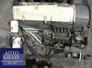 Motor und Motorteile des Typs Deutz F 5 L 912 / F5L912 Motor, Gebrauchtmaschine in Kalkar
