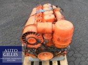 Motor und Motorteile des Typs Deutz F4L913 / F 4 L 913 Motor, Gebrauchtmaschine in Kalkar