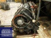 Motor und Motorteile des Typs Deutz F6L413 / F 6 L 413 Motor, Gebrauchtmaschine in Kalkar