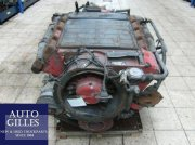 Motor und Motorteile des Typs Deutz F8L513 Bus / F 8 L 513 Bus Motor, Gebrauchtmaschine in Kalkar