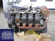 Motor und Motorteile des Typs Deutz TCD2015V08 / TCD 2015 V 08 LKW Motor, Gebrauchtmaschine in Kalkar