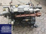 Motor und Motorteile des Typs Deutz TD2012L04 / TD 2012 L04 2V LKW Motor, Gebrauchtmaschine in Kalkar