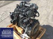 Motor und Motorteile typu Iveco F5C / F5C0100, Gebrauchtmaschine v Kalkar