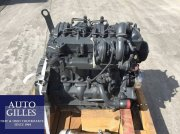 Motor und Motorteile typu Iveco F5C / F5C099, Gebrauchtmaschine v Kalkar