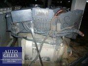 Motor und Motorteile typu Iveco STRALIS Abgasanlage Bluetec, Gebrauchtmaschine v Kalkar