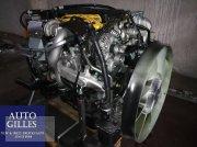Motor und Motorteile tipa MAN D0836LFL64 / D 0836 LFL 64, Gebrauchtmaschine u Kalkar