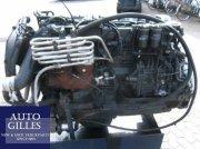 Motor und Motorteile a típus MAN D2866LF34 / D 2866 LF 34 LKW Motor, Gebrauchtmaschine ekkor: Kalkar