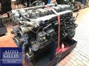 Motor und Motorteile a típus MAN D2876LF12/13 / D 2876 LF 12/13 Liebherr, Gebrauchtmaschine ekkor: Kalkar