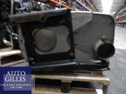 Motor und Motorteile a típus MAN Katalysator TGA / TGS / TGX LKW Katalysator, Gebrauchtmaschine ekkor: Kalkar