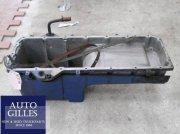 Motor und Motorteile a típus MAN LKW Ölwanne D2866LF / D 2866 LF mit Überwanne, Gebrauchtmaschine ekkor: Kalkar