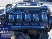 Motor und Motorteile a típus MAN Motor D 2840 LF/460 / D2840LF460 - 10 Zy LKW Motor, Gebrauchtmaschine ekkor: Kalkar