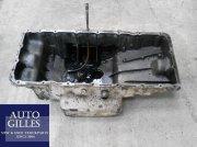 Motor und Motorteile des Typs Mercedes-Benz Ölwanne Atego OM906LA / OM 906 LA, Gebrauchtmaschine in Kalkar