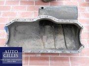 Motor und Motorteile des Typs Mercedes-Benz Ölwanne OM352 / OM 352 Unterflur Aluminium, Gebrauchtmaschine in Kalkar