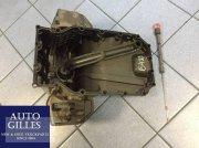Motor und Motorteile des Typs Mercedes-Benz Ölwanne OM934LA / OM 934 LA, Gebrauchtmaschine in Kalkar