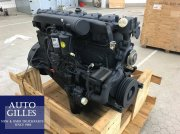 Motor und Motorteile типа Mercedes-Benz OM 355 / OM355 Motor, Gebrauchtmaschine в Kalkar
