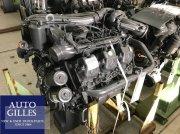 Motor und Motorteile типа Mercedes-Benz OM 401 LA / OM401LA LKW Motor, Gebrauchtmaschine в Kalkar