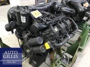 Motor und Motorteile του τύπου Mercedes-Benz OM 401 LA / OM401LA Motor, Gebrauchtmaschine σε Kalkar