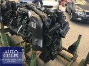 Motor und Motorteile типа Mercedes-Benz OM 401 LA / OM401LA Motor, Gebrauchtmaschine в Kalkar