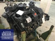 Motor und Motorteile типа Mercedes-Benz OM 421 / OM421 Motor, Gebrauchtmaschine в Kalkar