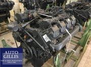 Motor und Motorteile του τύπου Mercedes-Benz OM 422 / OM422 Motor, Gebrauchtmaschine σε Kalkar