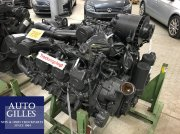 Motor und Motorteile του τύπου Mercedes-Benz OM 441 LA EDC / OM441LA EDC Motor, Gebrauchtmaschine σε Kalkar