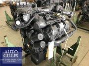 Motor und Motorteile του τύπου Mercedes-Benz OM 441 LA / OM441LA EDC Motor, Gebrauchtmaschine σε Kalkar