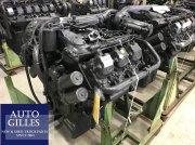 Motor und Motorteile типа Mercedes-Benz OM 441 LA / OM441LA EDC Motor, Gebrauchtmaschine в Kalkar