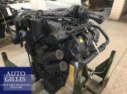 Motor und Motorteile типа Mercedes-Benz OM 441 LA / OM441LA Motor, Gebrauchtmaschine в Kalkar