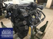 Motor und Motorteile του τύπου Mercedes-Benz OM 441 LA / OM441LA Motor, Gebrauchtmaschine σε Kalkar