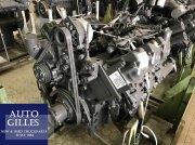 Motor und Motorteile του τύπου Mercedes-Benz OM 441 / OM441 Industrie Motor, Gebrauchtmaschine σε Kalkar