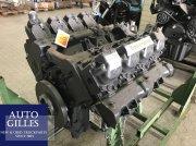 Motor und Motorteile типа Mercedes-Benz OM 442 A / OM442A Rumpfmotor, Gebrauchtmaschine в Kalkar