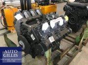 Motor und Motorteile του τύπου Mercedes-Benz OM 442 A / OM442A Rumpfmotor, Gebrauchtmaschine σε Kalkar