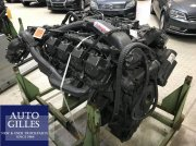 Motor und Motorteile типа Mercedes-Benz OM 442 LA EDC / OM442LA EDC Motor, Gebrauchtmaschine в Kalkar