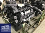 Motor und Motorteile типа Mercedes-Benz OM 442 LA / OM442LA EDC Motor, Gebrauchtmaschine в Kalkar