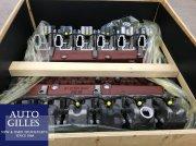 Motor und Motorteile του τύπου Mercedes-Benz OM 444 A / OM444A Motor Grundmotor, Gebrauchtmaschine σε Kalkar
