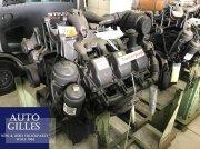 Motor und Motorteile типа Mercedes-Benz OM 501 LA / OM501LA Motor, Gebrauchtmaschine в Kalkar
