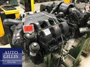 Motor und Motorteile tipa Mercedes-Benz OM 501 LA / OM501LA Motor, Gebrauchtmaschine u Kalkar