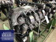 Motor und Motorteile του τύπου Mercedes-Benz OM 502 LA / OM502LA  Motor, Gebrauchtmaschine σε Kalkar