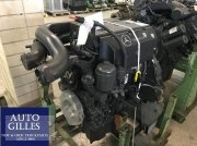 Motor und Motorteile типа Mercedes-Benz OM 904 LA / OM904LA Motor, Gebrauchtmaschine в Kalkar
