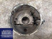 Motor und Motorteile des Typs Mercedes-Benz Steuergehaeuse OM906LA / OM 906 LA, Gebrauchtmaschine in Kalkar