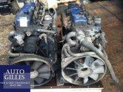 Motor und Motorteile типа Perkins Motor 4.165, Gebrauchtmaschine в Kalkar